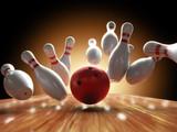 Bowling - 213654319
