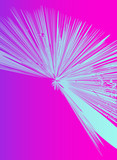 abstract background graphic design - 213718741