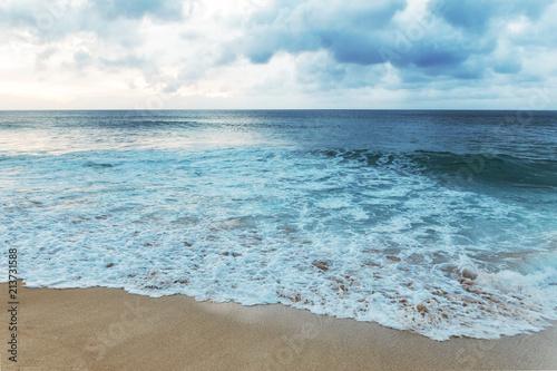 turkusowe-morze