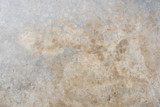 old crack grunge grey concrete floor texture background,weathered cement backdrop. - 213736717