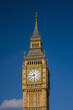 UK, England, London, Houses of Parliament, Big Ben