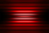 Red speed stripes background - 213793711