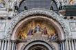 Quadro Venezia, Basilica San Marco