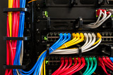 network cable wire - 213924161