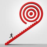 Business Strategy Idea - 213973752