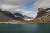 Grönland - 213985551