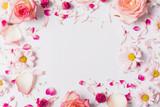 Flower Spring - 213986507
