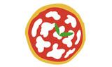 pizza, pizzeria, fetta di pizza - 214001734