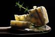 Gorgonzola formaggio Գորգոնձոլա Queso ゴルゴンゾーラ պանիր גורגונזולה cheese  fromage Cucina italiana sir Käse جبنة غورغونزولا Γκο�γκοντζόλα