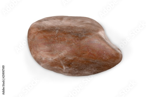 Pebble - 214147149