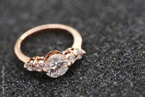 d044f3398e0f53 Plakat - Diamenty - Piękne fototapety z diamentem - strona 1