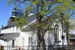 Halifax Church