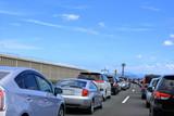 渋滞 - 214335169