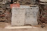 Sardes Ancient City Manisa, Turkey