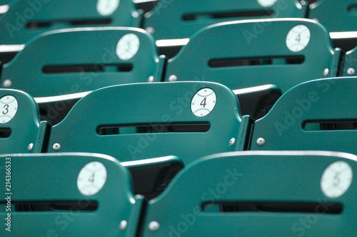 Ballparks - 214366533