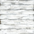 Wooden background natural wood pattern Grungy rustic board
