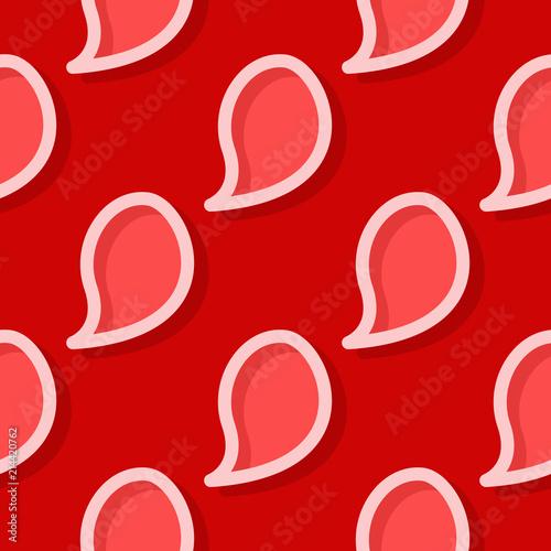 czerwone-kropelki