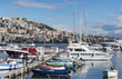 Quadro Bay of Naples