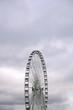 Quadro Ferris wheel