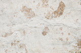 concrete or cement wall texture for background - 214732987