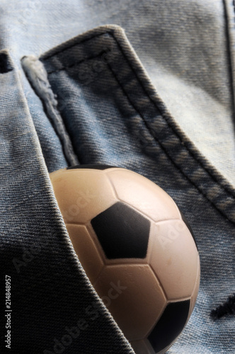 Calcio sport Association football
