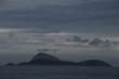 Quadro Ilha Das Palmas