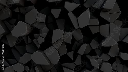 czarne-kostki