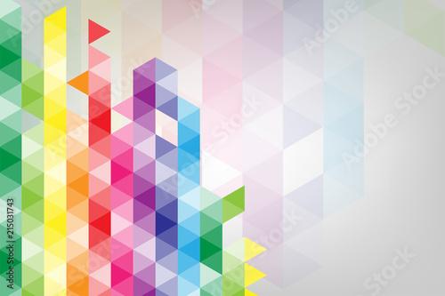 w-geometrycznym-natchnieniu-trojkatow