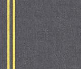 Asphalt texture - Top view - 215086941