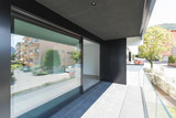Apartment in the building in the city, exteriors - 215091387