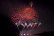 GlobalFest Fireworks