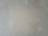 Concrete gray wall in a room without repair - 215218129