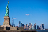 Statue of Liberty 6 - 215222324