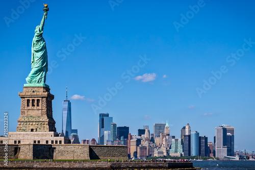 Statue of Liberty 6