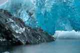 Icebergs - 215242182