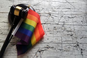 LGBT movement Rainbow flag Радужный флаг ЛГБТ דגל הגאווה Bandiera arcobaleno Zastava حراك المثليين duginih boja 彩虹旗 علم قوس قزح Tęczowa flaga ruch Regnbågsflaggan HBTQ Bandera bayrağı