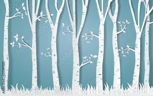 astralny-las-drzew