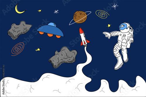 dzieci-w-kosmosie