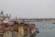 Venezia - 215433917