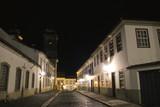 São João Del Rei - Minas Gerais - Brazil