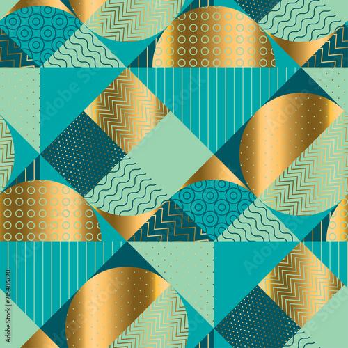 zlota-geometria-turkusu