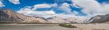 Indien- Ladakh- Nubra Tal