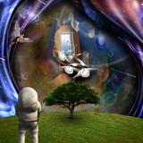 Faith and science - 215617937