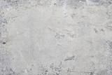 コンクリートのテクスチャ - 215636140