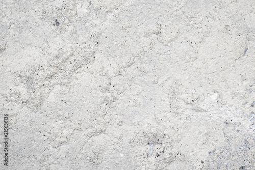 Foto Spatwand Betonbehang コンクリートのテクスチャ