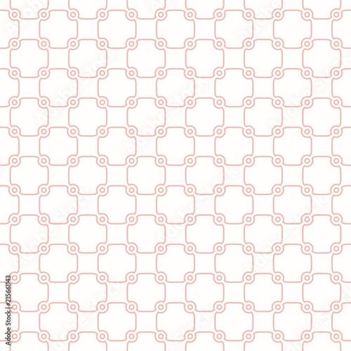 linie-ukladajace-sie-w-mozaike