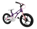 bicycle for children - 215662158
