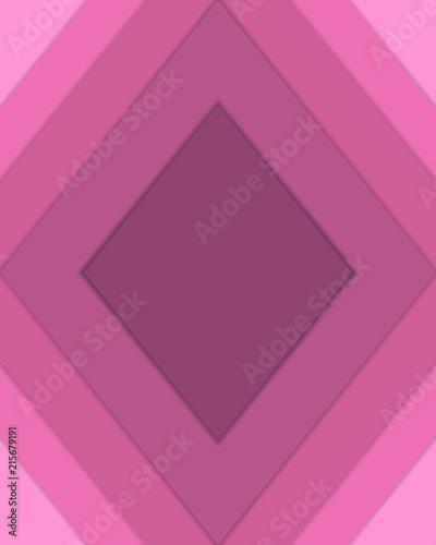romboidalna-geometria-rozu
