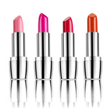 lipstick beauty make up - 215689575