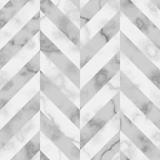 Marble Luxury Herringbone Seamless Pattern - 215757324